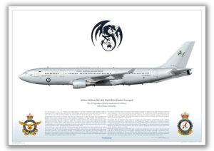 KC-30A 33SQN Print